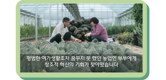 옥답 페이스북 동영상